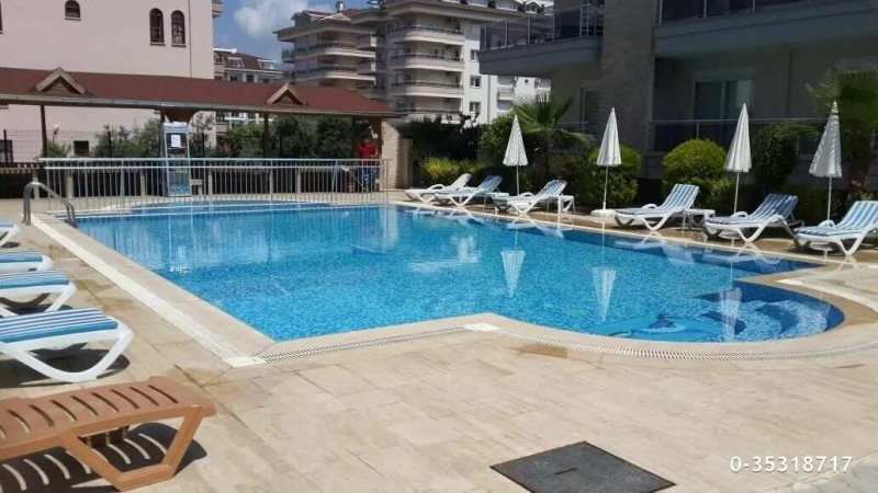 full-sea-view-flat-in-alanya-kestel-for-sale-by-owner-big-5