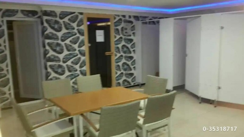 full-sea-view-flat-in-alanya-kestel-for-sale-by-owner-big-4