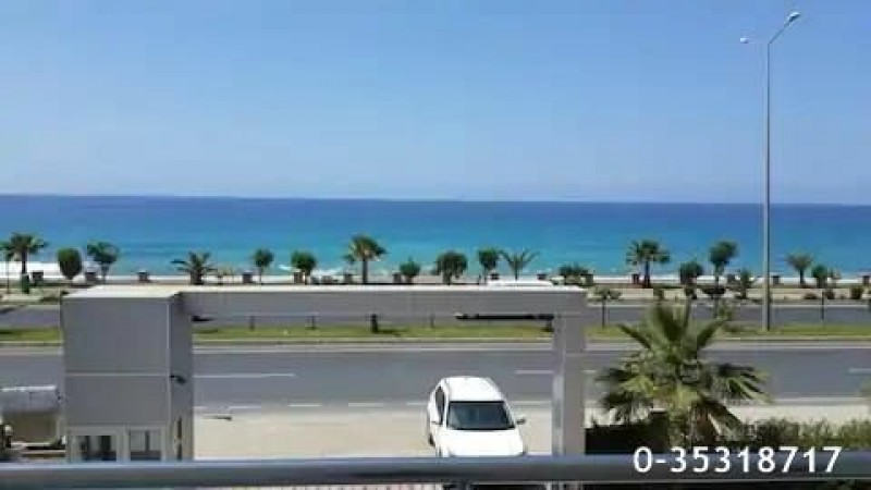 full-sea-view-flat-in-alanya-kestel-for-sale-by-owner-big-6