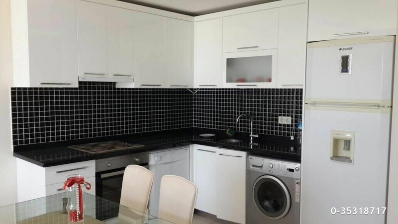 full-sea-view-flat-in-alanya-kestel-for-sale-by-owner-big-3