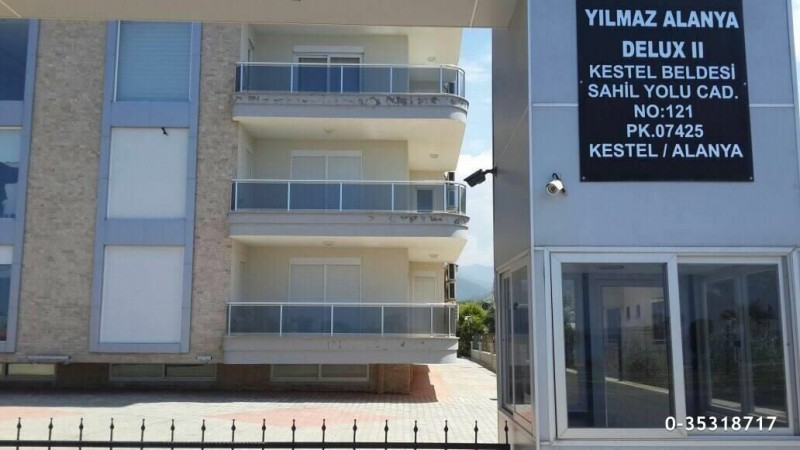 full-sea-view-flat-in-alanya-kestel-for-sale-by-owner-big-0