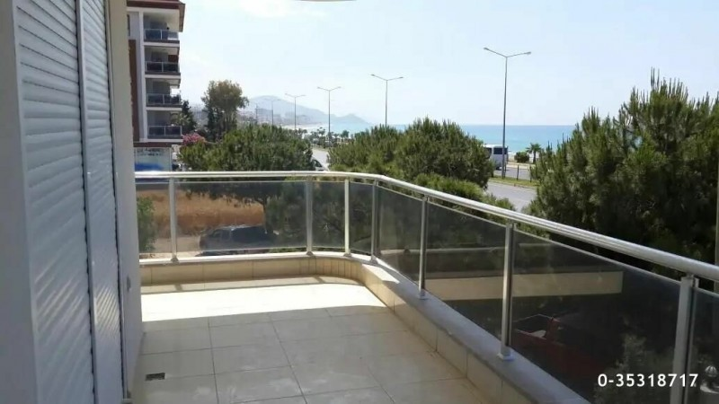full-sea-view-flat-in-alanya-kestel-for-sale-by-owner-big-10