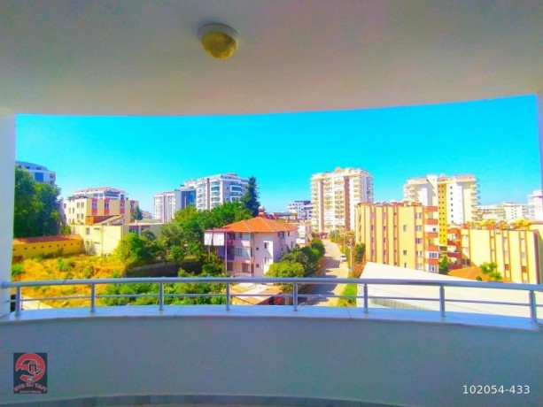 alanya-mahmutlar-21-apartment-for-sale-no-534-big-12