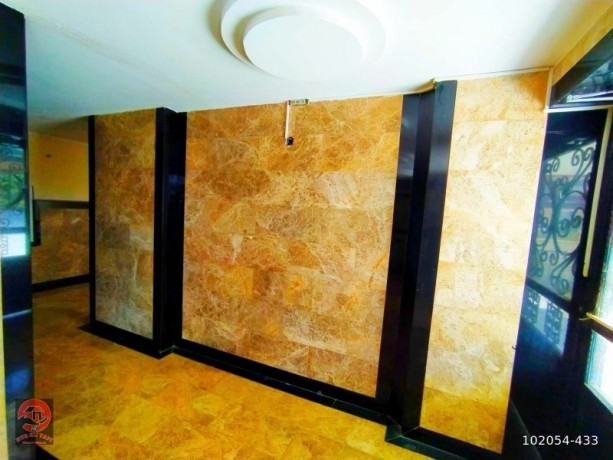 alanya-mahmutlar-21-apartment-for-sale-no-534-big-4
