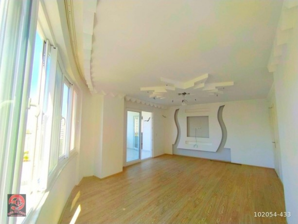 alanya-mahmutlar-21-apartment-for-sale-no-534-big-1