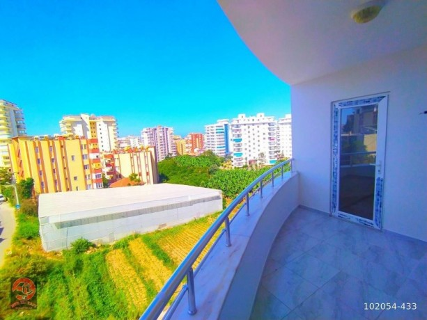 alanya-mahmutlar-21-apartment-for-sale-no-534-big-13