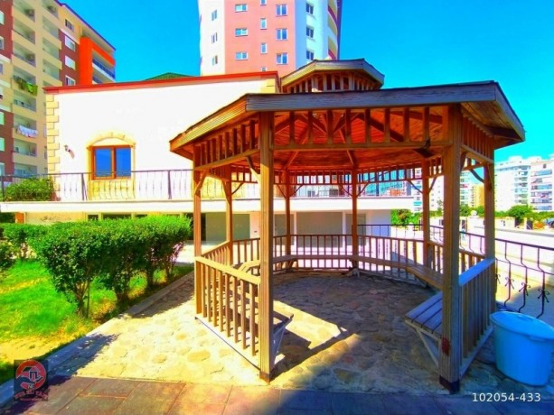 alanya-mahmutlar-21-apartment-for-sale-no-534-big-14