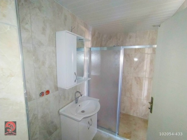 alanya-mahmutlar-21-apartment-for-sale-no-534-big-5