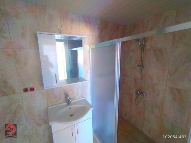 alanya-mahmutlar-21-apartment-for-sale-no-534-big-9