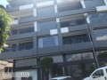 alanya-3-1-apartment-for-sale-with-sea-view-small-4