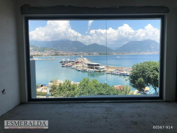 alanya-3-1-apartment-for-sale-with-sea-view-big-3