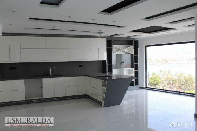 alanya-3-1-apartment-for-sale-with-sea-view-big-7