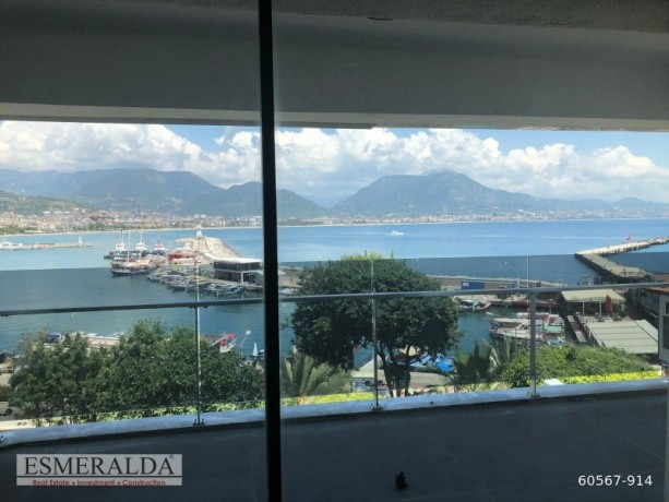 alanya-3-1-apartment-for-sale-with-sea-view-big-5