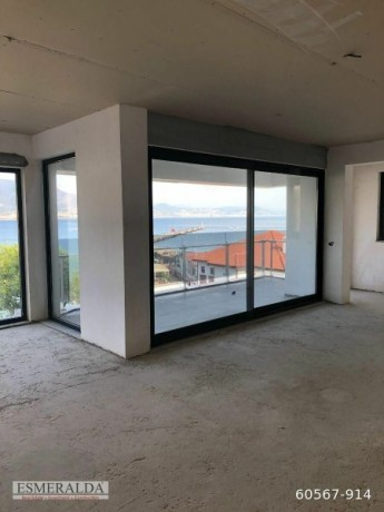 alanya-3-1-apartment-for-sale-with-sea-view-big-9