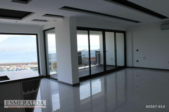 alanya-3-1-apartment-for-sale-with-sea-view-big-6