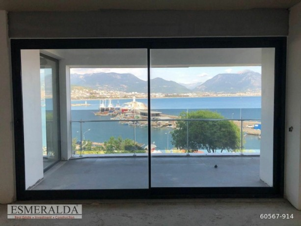 alanya-3-1-apartment-for-sale-with-sea-view-big-2