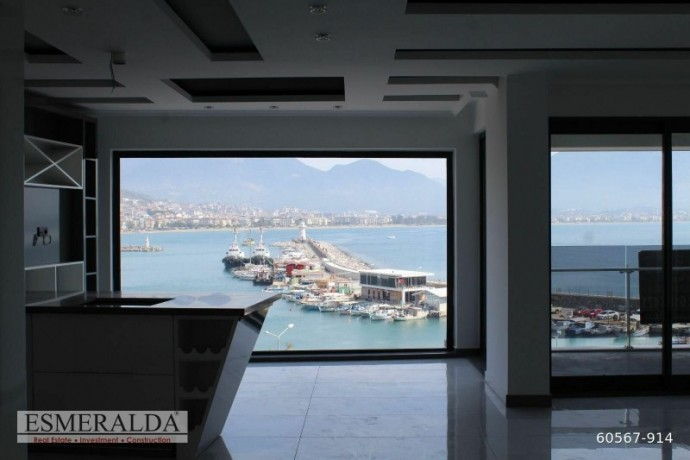 alanya-3-1-apartment-for-sale-with-sea-view-big-0