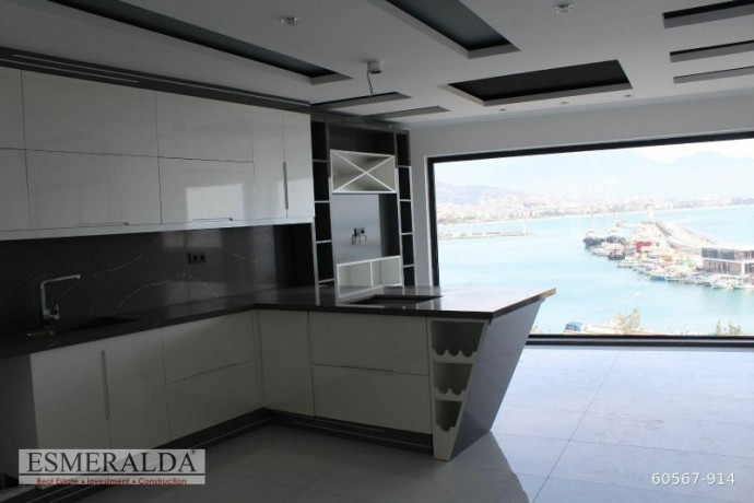 alanya-3-1-apartment-for-sale-with-sea-view-big-1