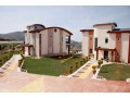 real-estate-in-alanya-kargicak-super-luxury-villas-for-sale-small-6