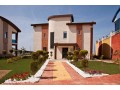 real-estate-in-alanya-kargicak-super-luxury-villas-for-sale-small-0