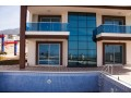 real-estate-in-alanya-kargicak-super-luxury-villas-for-sale-small-4