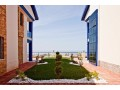real-estate-in-alanya-kargicak-super-luxury-villas-for-sale-small-10