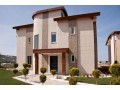 real-estate-in-alanya-kargicak-super-luxury-villas-for-sale-small-3