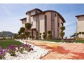 real-estate-in-alanya-kargicak-super-luxury-villas-for-sale-small-2