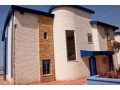 real-estate-in-alanya-kargicak-super-luxury-villas-for-sale-small-8