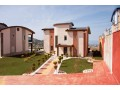 real-estate-in-alanya-kargicak-super-luxury-villas-for-sale-small-7