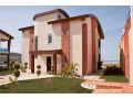 real-estate-in-alanya-kargicak-super-luxury-villas-for-sale-small-5