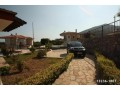 detached-villa-for-sale-in-alanya-with-garden-pool-small-1