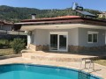 detached-villa-for-sale-in-alanya-with-garden-pool-small-0