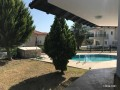 detached-villa-for-sale-in-alanya-with-garden-pool-small-2