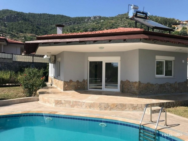 detached-villa-for-sale-in-alanya-with-garden-pool-big-0