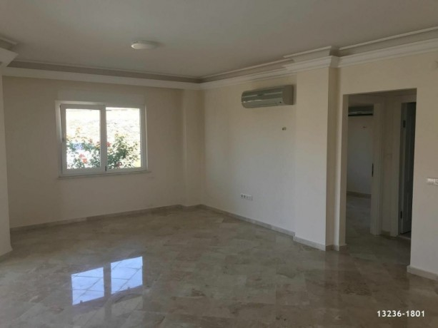detached-villa-for-sale-in-alanya-with-garden-pool-big-3