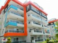 11-apartment-for-sale-in-alanya-kestel-site-small-2
