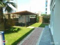 11-apartment-for-sale-in-alanya-kestel-site-small-3