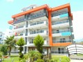 11-apartment-for-sale-in-alanya-kestel-site-small-1