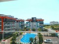 11-apartment-for-sale-in-alanya-kestel-site-small-5