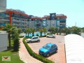 11-apartment-for-sale-in-alanya-kestel-site-small-4