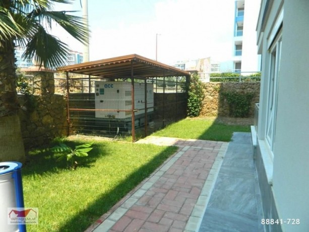 11-apartment-for-sale-in-alanya-kestel-site-big-3