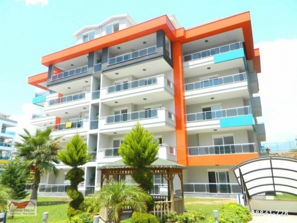 11-apartment-for-sale-in-alanya-kestel-site-big-1