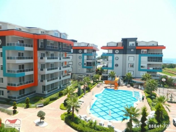 11-apartment-for-sale-in-alanya-kestel-site-big-0