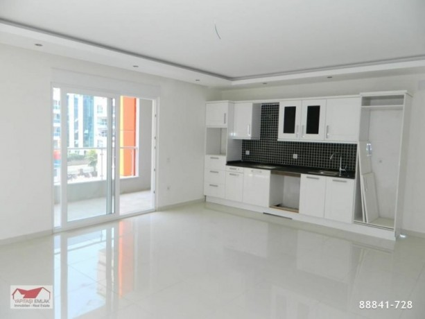 11-apartment-for-sale-in-alanya-kestel-site-big-12