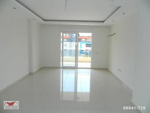 11-apartment-for-sale-in-alanya-kestel-site-big-10