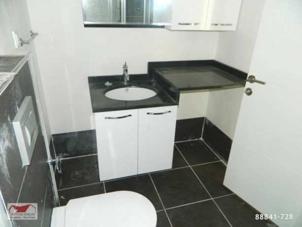 11-apartment-for-sale-in-alanya-kestel-site-big-8