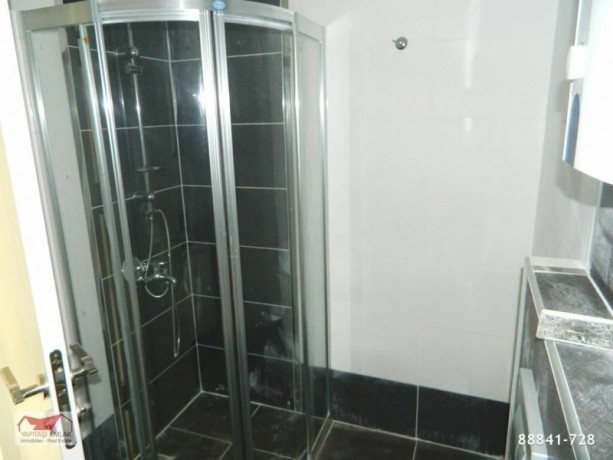 11-apartment-for-sale-in-alanya-kestel-site-big-7
