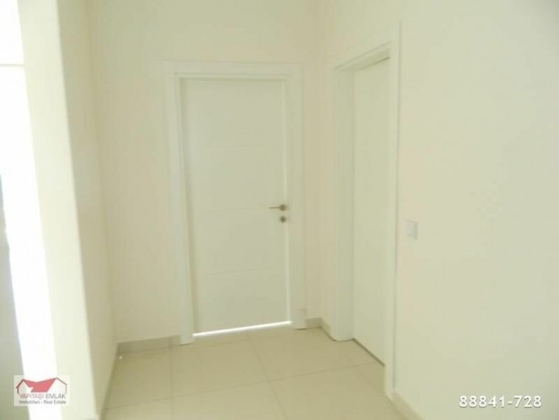 11-apartment-for-sale-in-alanya-kestel-site-big-9