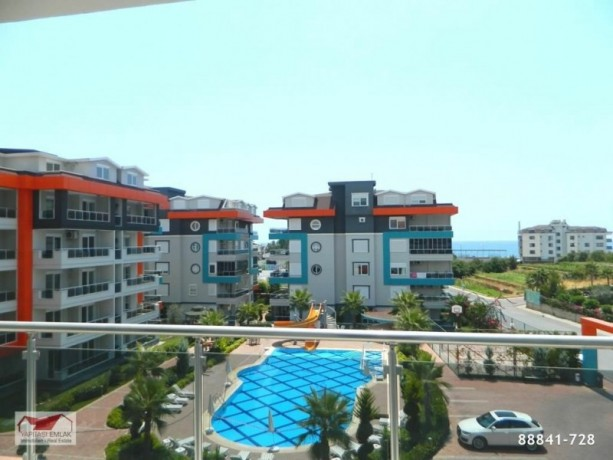 11-apartment-for-sale-in-alanya-kestel-site-big-5